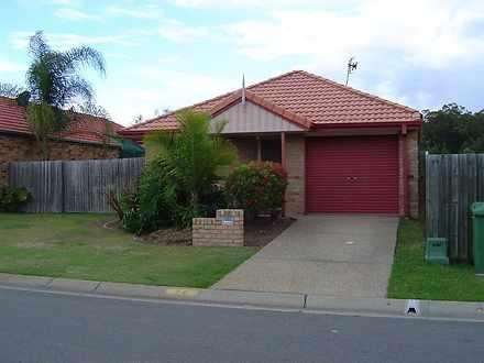26 Renoir Drive, Runaway Bay 4216, QLD House Photo
