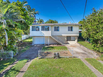 House - 33 Deans Street, Cl...