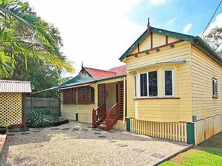House - 177 Wynnum North Ro...