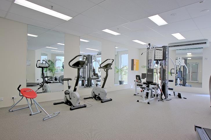 Gym 1.1 1582002375 primary