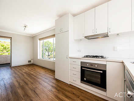 Apartment - 14/2 Albert Str...