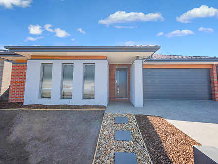 House - 9 Backman Road, Cly...