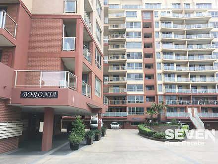 Apartment - 159/14-16 Stati...