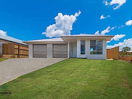 13A Roselea Avenue, Bahrs Scrub 4207, QLD House Photo