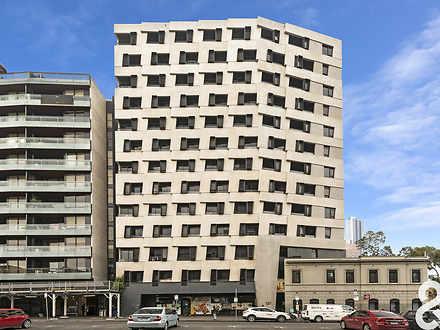 Apartment - 301/131 Pelham ...