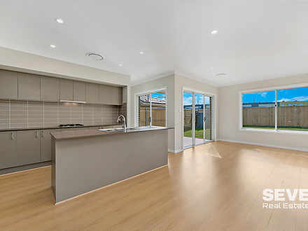 House - 56 Faulconbridge St...