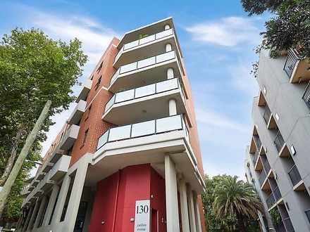 Apartment - 405/130 Carillo...