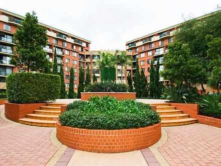 Apartment - 3707/177-219 Mi...