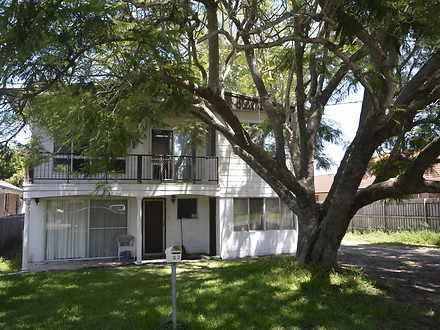 House - 82 Cambridge Street...