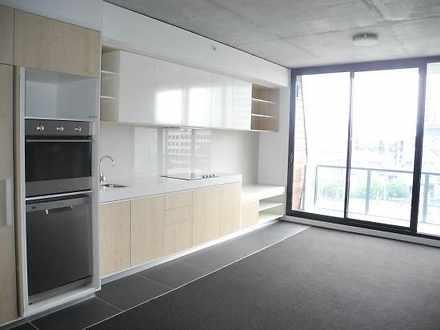 Apartment - 701/33 Claremon...