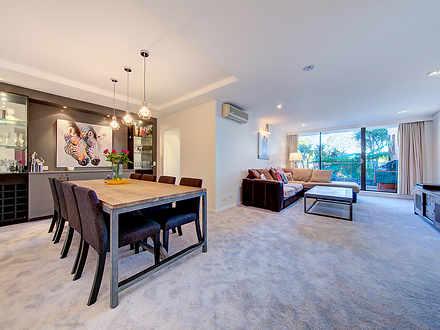Apartment - 4/50 Aubin Stre...