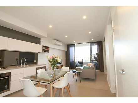 Apartment - 408/850 Bourke ...