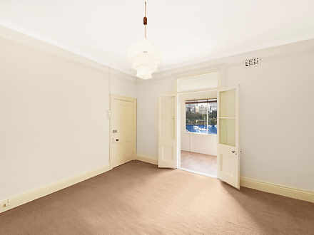 Apartment - 5/37 Bay View S...