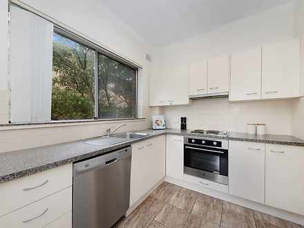 Apartment - 4/20 Rawson Str...