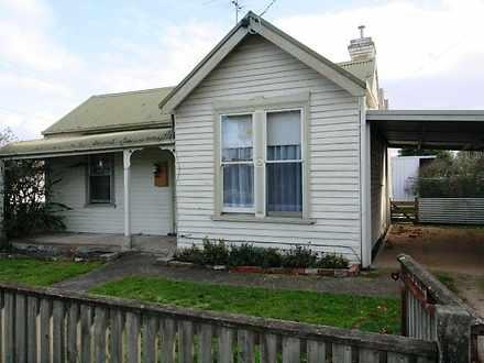 House - 710 Ripon Street So...