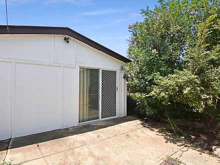 House - 61A Woodland Road, ...
