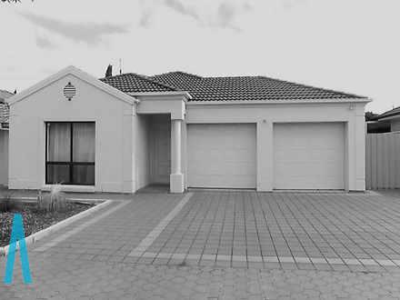 House - 7 Mornington Terrac...