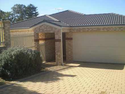 House - 16A Drabble Road, S...