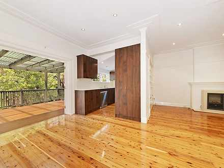 House - 46 Epping Road, Lan...