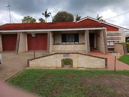 House - 1 Avokahville  Aven...