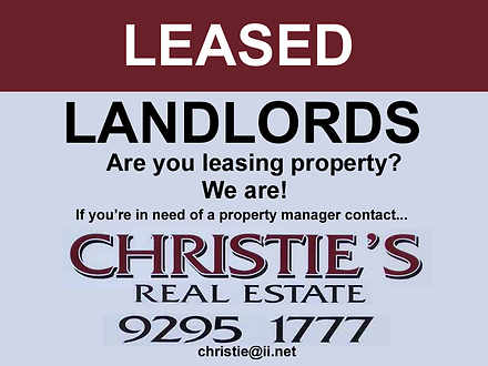 Leased   we're renting 1582008306 thumbnail