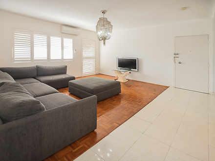 Apartment - 4/3 Alison Road...