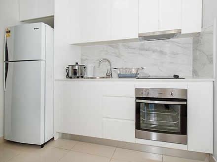 Apartment - 16C Rhodes Stre...