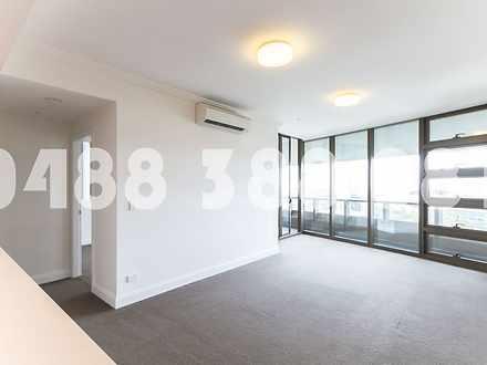 Apartment - LEVEL 16/1 Aust...