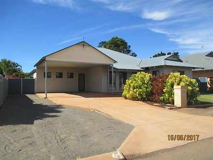 House - 12 Raynor Road, Bay...