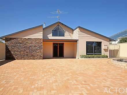 House - 44 Banksia Terrace,...