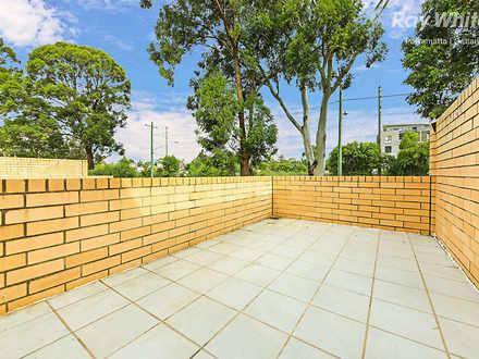 4844ef0c9e429945e215b1d5 15688 hires.7806 terrace 1584681269 thumbnail