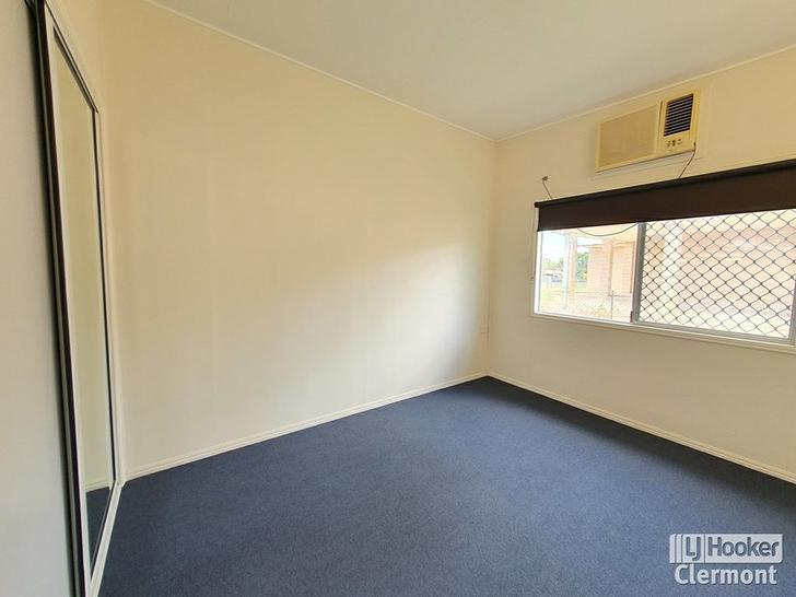 15 Box Street, Clermont 4721, QLD House Photo