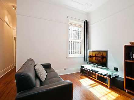 Apartment - 2/38 Kings Cros...
