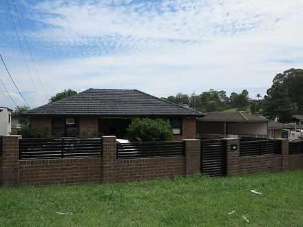 House - 77 Strickland Cresc...