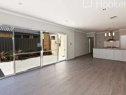House - 65 Abington Avenue,...