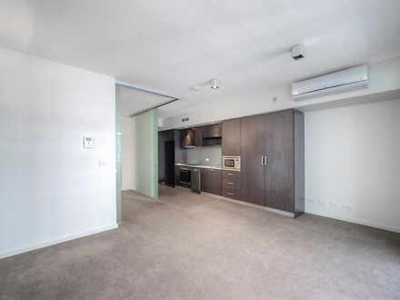 Apartment - 29/1178 Hay Str...