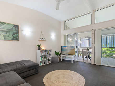 Apartment - 10/26 Yamboyna ...
