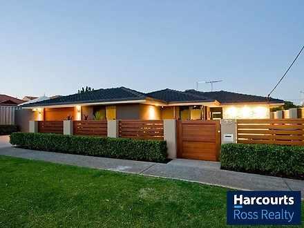House - 33 Wood Street, Ing...