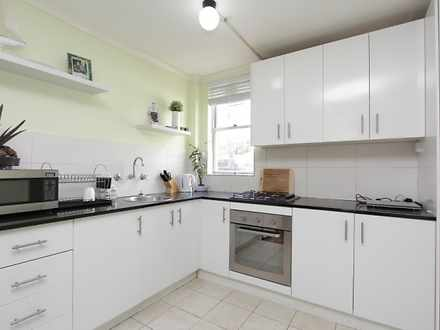 Apartment - 44/2 Bardon Pla...