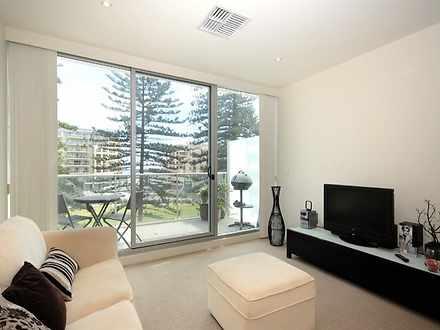 414/27 Colley Terrace, Glenelg 5045, SA Apartment Photo