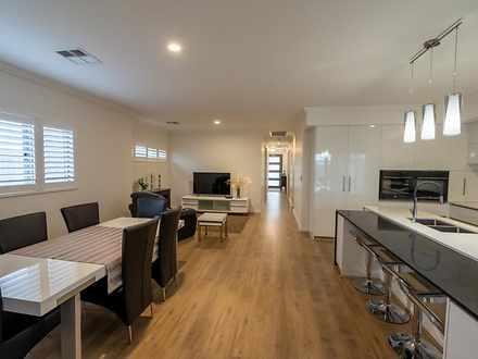 House - 6 Manarola Loop, Co...