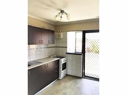 Apartment - 26/83 Phoenix R...