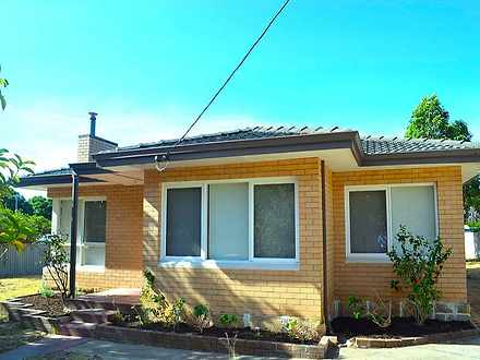 House - 5 Prout Road, Armad...