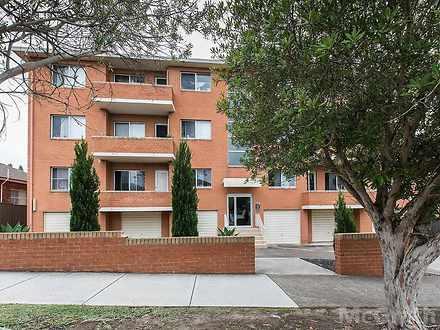 Apartment - 1/16-22 Guinea ...