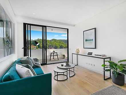 Apartment - 305/148A Albany...