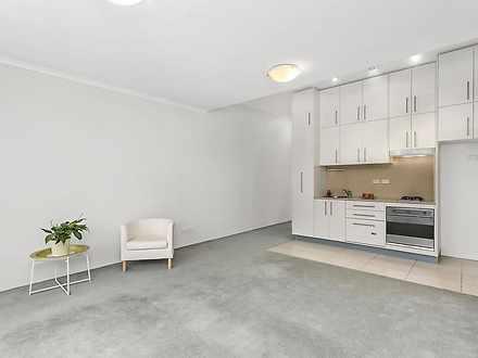 Apartment - 19/28 Nursery S...