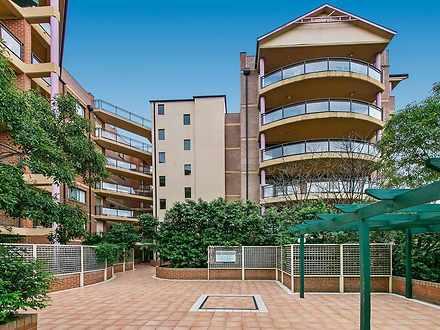 Apartment - 46/25 Kildare R...