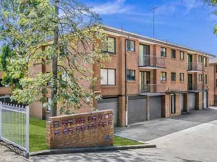Apartment - 2/40 Luxford Ro...