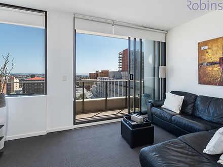 Apartment - LEVEL 6/603/67 ...