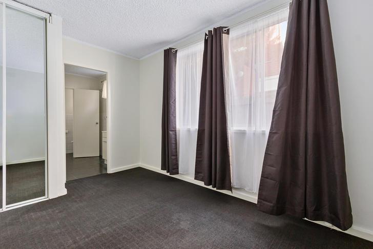 1/35 Staley Street, Brunswick 3056, VIC Apartment Photo